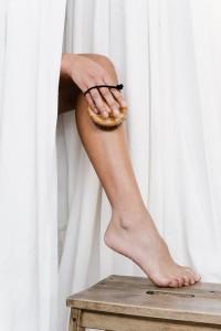 Lygios kojos